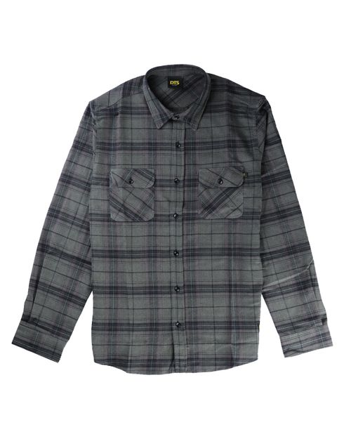 DTS  Camisa SHINNING